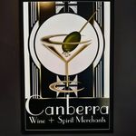 [ACT] Free Weekly Wine Tasting, 4-7pm 14/11-5/12 @ Canberra Wine & Spirit Merchants (Canberra)