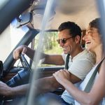Free 12-Month Roadside Assistance with NAB Comprehensive Car Insurance (Allianz) @ NAB