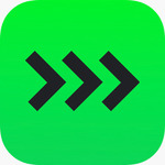 [iOS] Free - Pyto - Python 3.8 (Was $14.99)   Monument Valley $1.49 @ iTunes