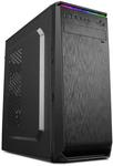 Budget Gaming PC | Ryzen 5 3500X CPU | GTX 1660 GPU | B350 MB | 120GB SSD | 16GB RAM | Flair Case | $689 Delivered @ TechFast