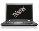 Lenovo ThinkPad T520 i5/4GB/320GB for $599 after $600 Cashback @ Centrecom (sold out)