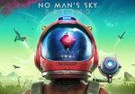 [PC, Steam] No Man's Sky AUD $25 (RRP AUD $89) @ Gamivo