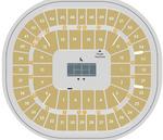 Australian Open Men's Final Tickets ~ $520 Lower Level Seats - 34.7% off (Original Cost $805) @ Tennistickets.com.au