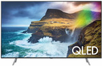 "Samsung QA65Q75RAWXXY 65"" Q75R QLED TV $1,612 Delivered @ Appliances Online"