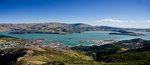 Air New Zealand Return Flights to Christchurch $230 Return | to Auckland $234 Return | to Wellington $249 @ Skiddoo