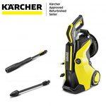 [Refurb] Karcher K5 Premium Full Control High Pressure Cleaner / Washer $379 Delivered @ Discount Trader