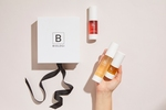 Win a Deluxe Skincare Pack Worth Over $2,000 from Biologi