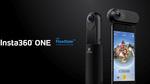 Insta360 ONE Camera Creator Kit $296 Fedex/DHL Delivered @ Insta360