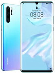 [eBay Plus] Huawei P30 Pro 256GB $890 / P30 128GB $623 / P30 Lite 128GB $337 Delivered @ Allphones eBay