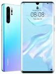[eBay Plus] Huawei P30 Pro 256GB $890 / P30 128GB $623 / P30 Lite 128GB $337 Delivered @ Allphones eBay