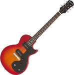 Epiphone Les Paul SL Heritage Cherry Sunburst $209 @ Big Music Shop