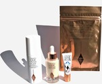 Win a Charlotte Tilbury Skin Hydration Pack from RUSSH