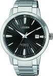 Citizen Automatic NJ2180-89H Titanium Watch $249 Delivered @Starbuy