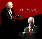 [PS4] Hitman HD Enhanced Collection $27.28/Detroit: Become Human Deluxe $19.46/Yooka-Laylee: Buddy Duo Bundle $26.95 - PS Store