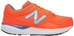 New Balance/Brooks/Mizuno Sneakers from $19.99 (Mulltiple Sizes) C&C NSW or + $10 Shipping @ Just Sport
