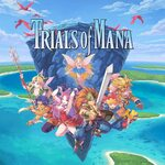[PS4] Trials of Mana $54.56 (was $77.95)/Secret of Mana $29.97 (was $59.95)/Distrust $5.38 (was $17.95) - PlayStation Store