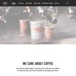 [NSW] Free Coffee @ Soul Origin, Lidcombe