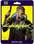 [PC, GOG] Cyberpunk 2077 (Activating on GOG.com) - $61.99 @ Play-Asia (Digital Edition)