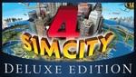 [PC] Steam - Sim City 4 Deluxe Edition - $2.69 (was $26.99) - Fanatical