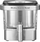 KitchenAid Cold Brew Coffee Machine Stainless Steel KCM4212SX $59 (Was $199) Delivered @ Myer/eBay