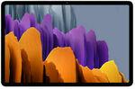 [eBay Plus] Samsung Galaxy Tab S7 (6GB/128GB, Wi-Fi, T870) $759.99 Delivered @ Sydneymobiles eBay