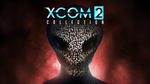 [Switch] XCOM 2 Collection $35.98/Terraria $29.97/GRIS $9.58/Dragon Ball FighterZ $14.39 - Nintendo eShop