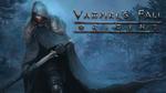 [Switch] Vampire's Fall Origins $5.25 60% off @ Nintendo eShop
