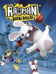 [PC] UPlay - Rayman Raving Rabbids $1.48 (was $7.49)/Cold Fear $1.19 (was $7.49)/Valiant Hearts $3.94 - Ubisoft Store