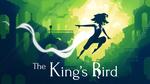 [Switch] The King's Bird $7.50/MotoGP 19 $12/Mable & The Wood $5.62/Down in Bermuda $9.99 - Nintendo eShop