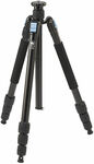 60% off SIRUI W-1004 Tripod + K10x Ball Head Kit $183.60 Delivered @ SIRUI Australia