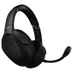 ASUS ROG Strix GO 2.4 Ghz Wireless Gaming Headset $149 + Delivery/Free with mVIP/Sydney Pickup @ Mwave