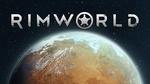 [PC, Steam] RimWorld $41.45 (Was $49.95) @ Fanatical