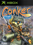 [XB1, XBS] Conker: Live and Reloaded A$14.95 @ Microsoft Au