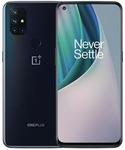 [Latitude Pay] OnePlus Nord N10 5G 6GB 128GB + Free 30-Day 20GB Kogan SIM $375 ($370 For First App Order) @ Sky Phonez Kogan