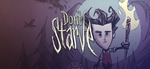 [PC] DRM-free - Don't starve $3.69 (was $14.50)/P.A.M.E.L.A. $21.59 (was $35.95) - GOG
