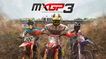 [Switch] MXGP3 - The Official Motocross Videogame $4.50/The Little Acre $1.66/The First Tree $3.75 - Nintendo eShop