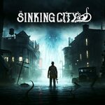 [PS4] The Sinking City $16.99 (was $84.95)/The Sinking City Necronomicon Ed. $22.59 (was $112.95) - PlayStation Store