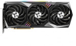 MSI RTX3080 Gaming X TRIO $2299 + Delivery @ Computer Alliance