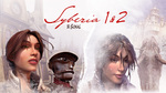 [Switch] Syberia 1 & 2 - $2.41 (was $47.95) - Nintendo eShop