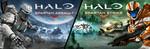 [PC] Steam - Halo: Spartan Bundle $2.62 (was $7.50)/Halo: Spartan Strike $1.57 (was $4.50)/Halo: Spartan Assault $1.57 - Steam