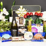 50% off Mothers Day Gift Hampers + $12.50 Delivery (or $0 Melbourne C&C) @ Hamper World