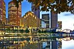 The Langham Melbourne $429 (2 Nights with 2 Guests) via Trip.com App