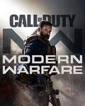 [PC] Call of Duty: Modern Warfare $58.45 (Was $89.95) @ Battle.net Shop