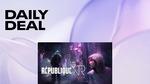 [PC] Oculus - République VR (for Quest, Quest 2, Touch) - $13.99 (was $22.99) - Oculus Store
