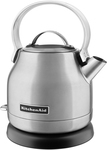KitchenAid 1.25L Artisan Stainless Steel Kettle $69.97 Delivered @ Costco Online (Membership required)