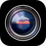 [iOS] Free - RAW Power (JPEG/RAW Editor & Manager) - Apple App Store