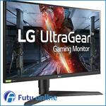 """LG Ultragear 27GL850-B 27"""" 144hz G-Sync $540 Delivered @ Futu Online eBay"""