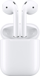 Apple AirPods with Wired Case MV7N2ZA/A $156.99 Delivered @ Costco Online (Membership required)