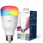 Xiaomi Yeelight Smart LED Bulb W3 (Multicolor) $15.99 (Was $35.99) + $8 Delivery ($0 with $100 Spend) @ Yeelight AU