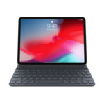 """Apple Smart Keyboard Folio for iPad Pro 11"""" & Air 4 $109 + Delivery, for iPad Pro 12.9"""" $119 + Delivery @ The School Locker"""